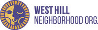 WEST HILL NEIGHBORHOOD ORGANIZATION